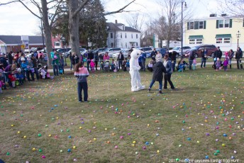 2017-Jaycees-EasterEggHunt-143