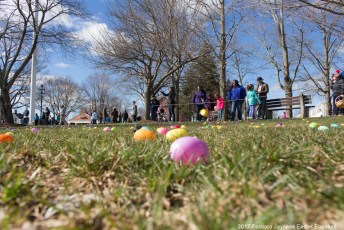 2017-Jaycees-EasterEggHunt-146