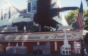 2002-founders-day-009
