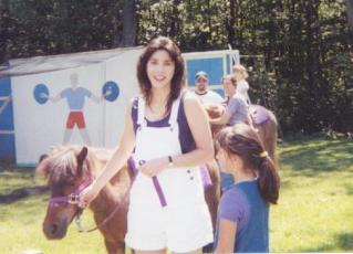 2002-founders-day-105