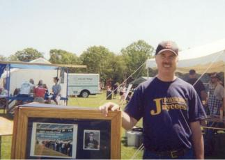 2002-founders-day-106