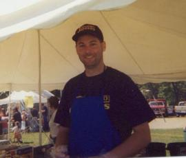 2002-founders-day-107
