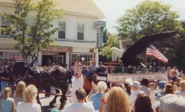 2002-founders-day-110