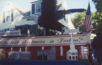 2002-founders-day-111