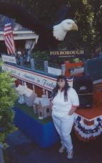 2002-founders-day-112