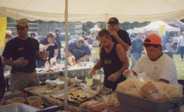2002-founders-day-117