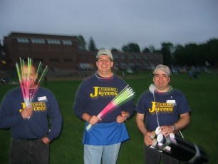 2003-founders-day-001