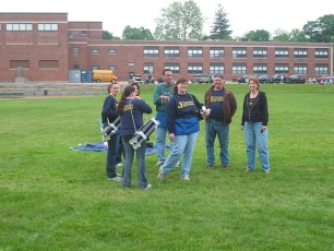 2003-founders-day-006