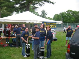 2003-founders-day-007