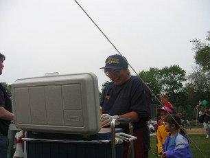 2003-founders-day-011