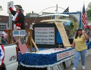 2003-founders-day-030