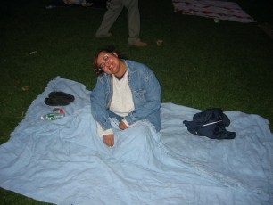 2004-founders-day-000