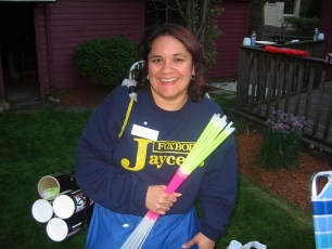 2004-founders-day-005
