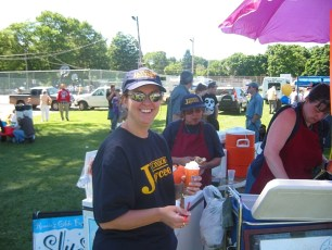 2004-founders-day-008