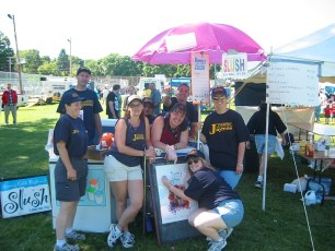 2004-founders-day-011