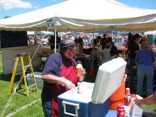 2004-founders-day-017