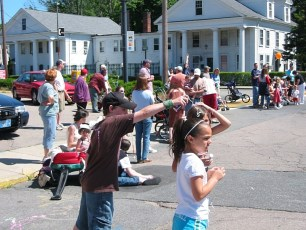 2004-founders-day-036