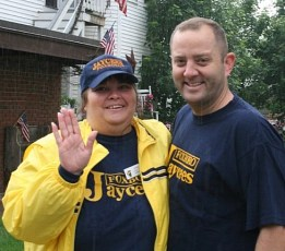 2006-founders-day-002