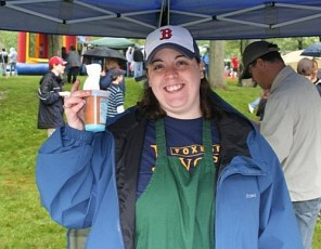 2006-founders-day-006