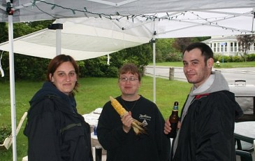2006-founders-day-007