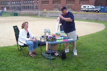 2008-founders-day-01