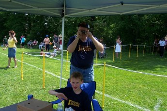 2008-founders-day-12