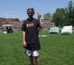 2008-founders-day-23