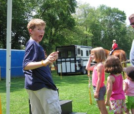 2008-founders-day-27