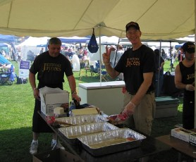 2008-founders-day-49