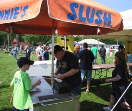 2008-founders-day-51