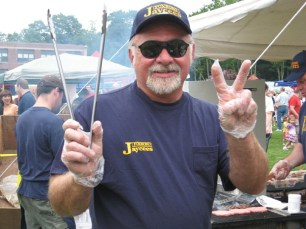 2010-founders-day-003