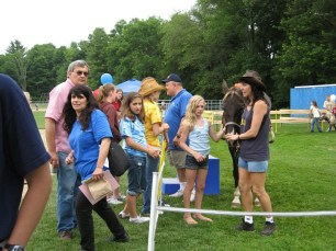 2010-founders-day-007