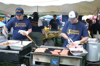 2011-founders-day-012
