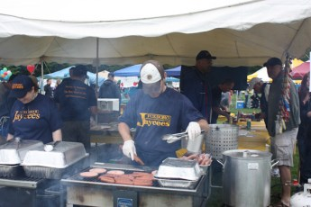 2011-founders-day-024
