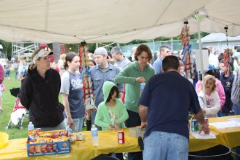 2011-founders-day-041