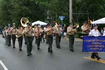 2011-founders-day-054