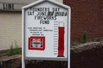 2011-founders-day-060