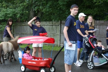 2011-founders-day-065