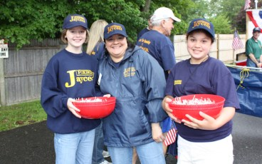 2011-founders-day-066