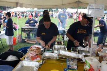 2012-founders-day-017