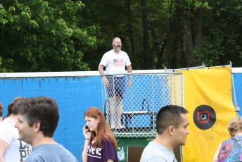 2012-founders-day-022