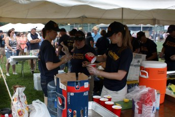 2012-founders-day-038