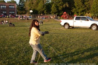 2015-Founders-Day-210