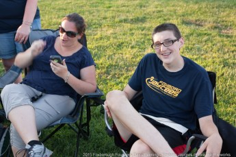 2015-Founders-Day-211