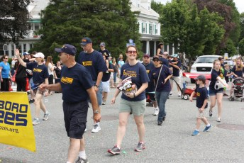 2015-Founders-Day-712
