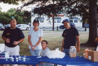2002_jaycee_family_night_out_04