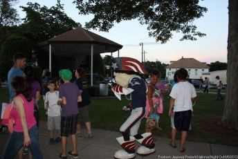 2013_jaycee_family_night_out_25