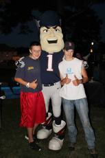 2013_jaycee_family_night_out_52