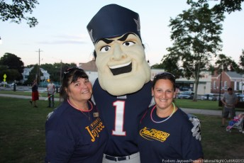 2013_jaycee_family_night_out_62