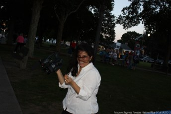 2013_jaycee_family_night_out_68